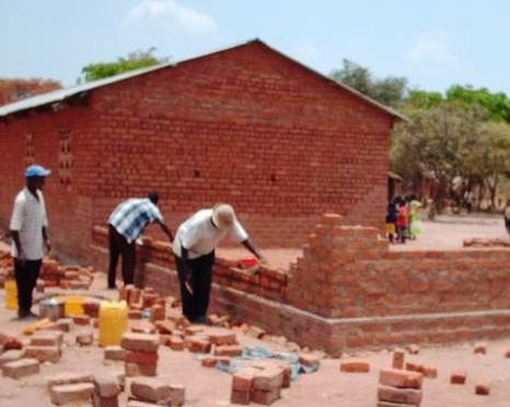 20121220 Chitanga school