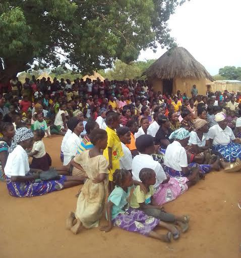 20161126-mumbi-community-forests-meeting
